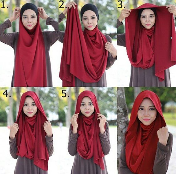 hijab-fashion22