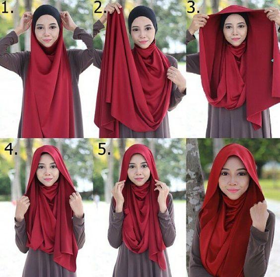 hijab-fashion22