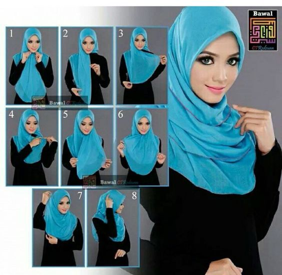hijab-fashion23