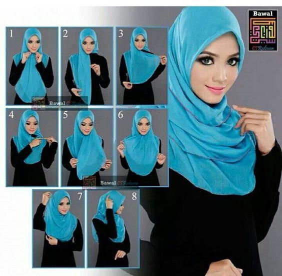 hijab-fashion23