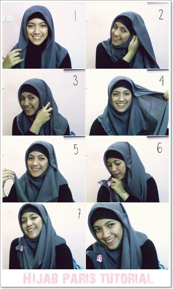 hijab-fashion24