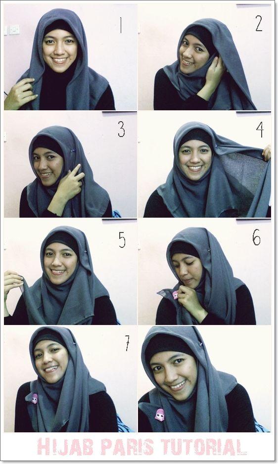 hijab-fashion24