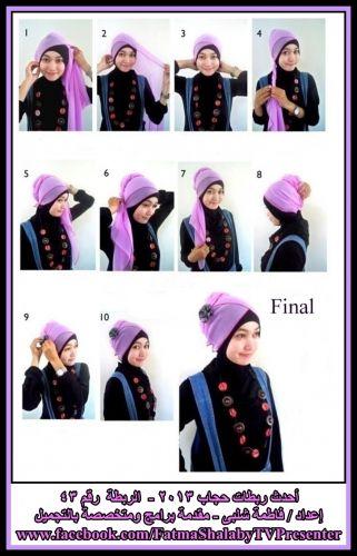 hijab-fashion25