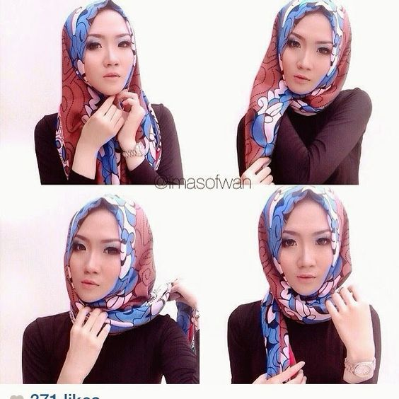 hijab-fashion26