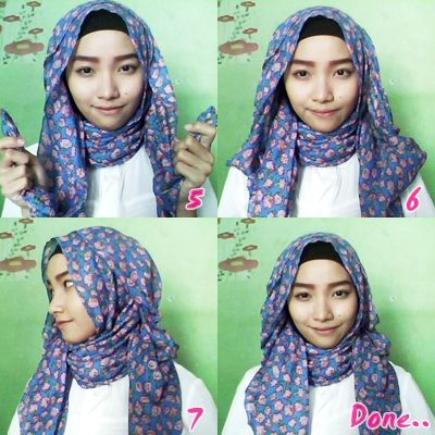 hijab-fashion27
