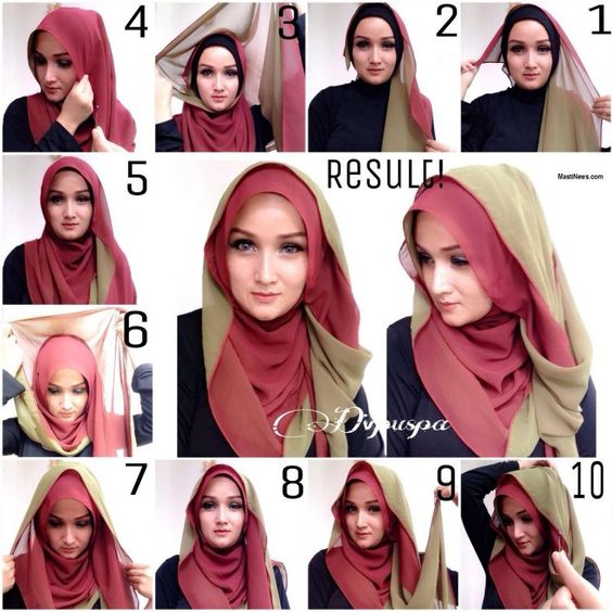 hijab-fashion28