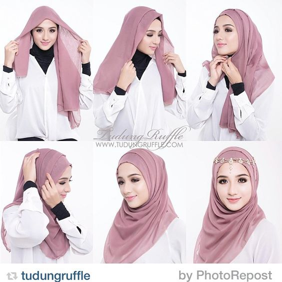 hijab-fashion29