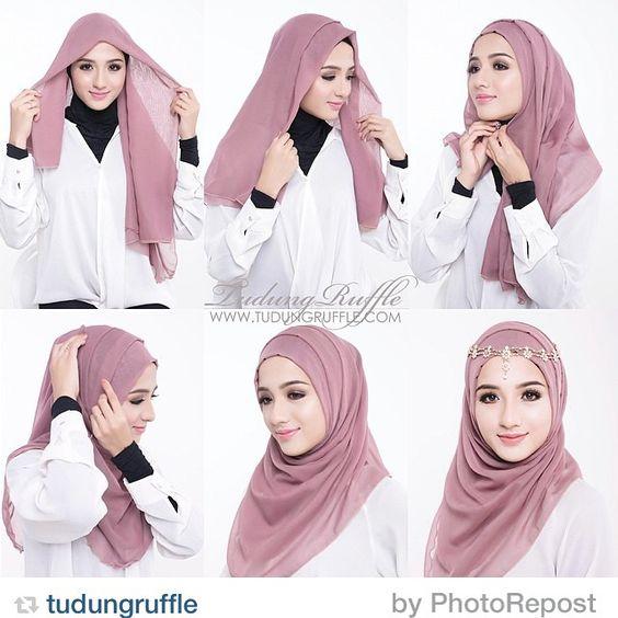 hijab-fashion29