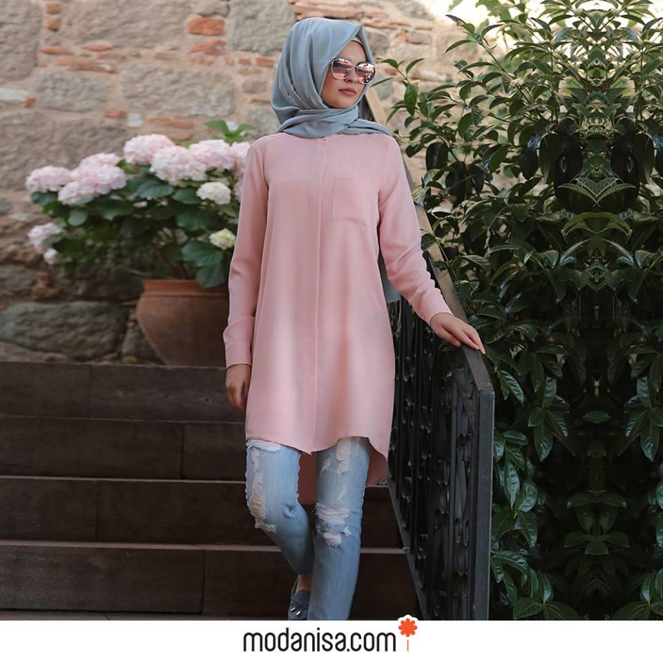 hijab-fashion3