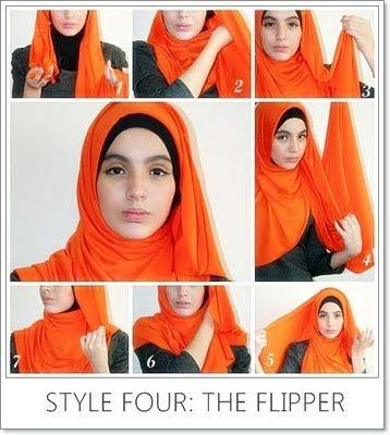 hijab-fashion4