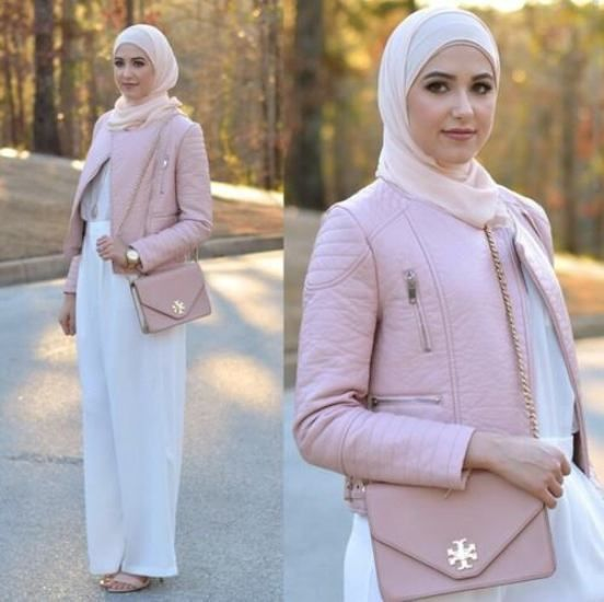 hijab-fashion4