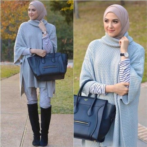 hijab-fashion5