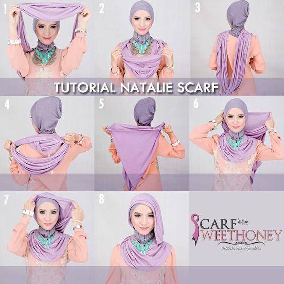hijab-fashion5