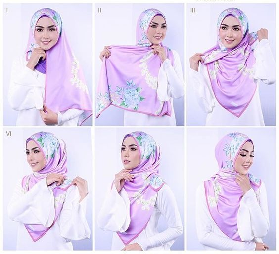 hijab-fashion6