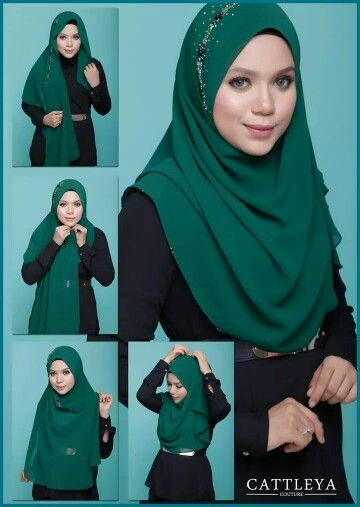 hijab-fashion7
