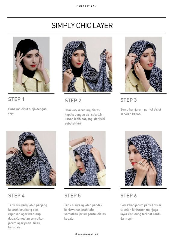 hijab-fashion8
