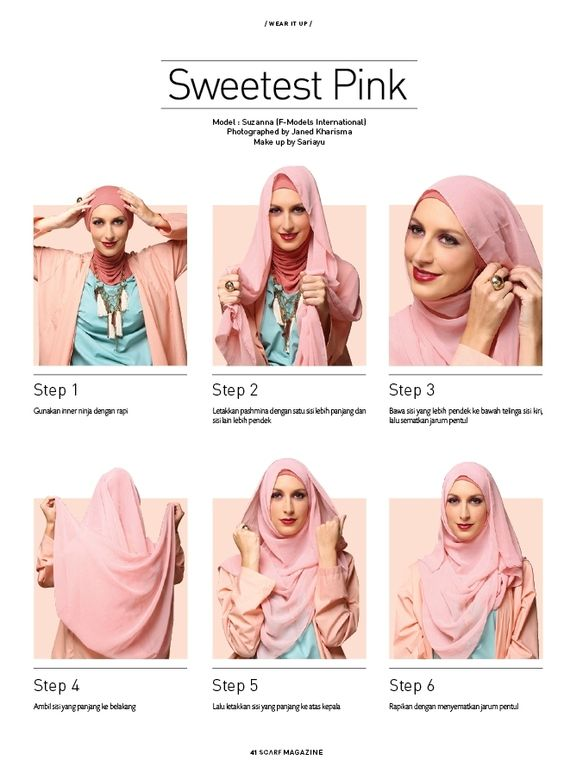 hijab-fashion9