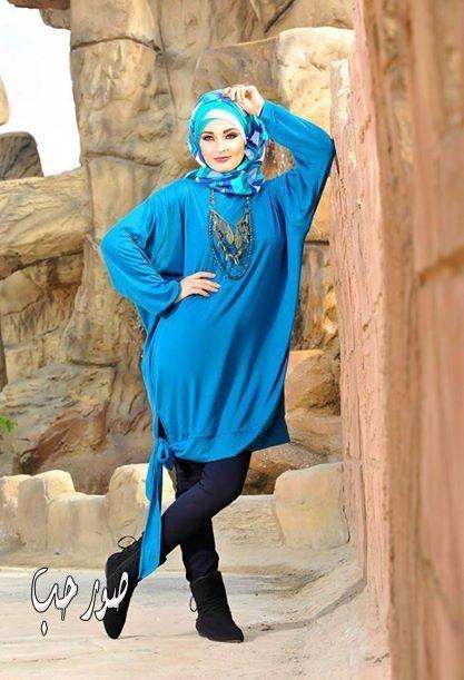 hijab-fasion-1