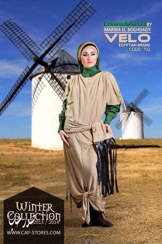 hijab-fasion-10