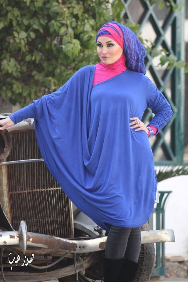 hijab-fasion-11