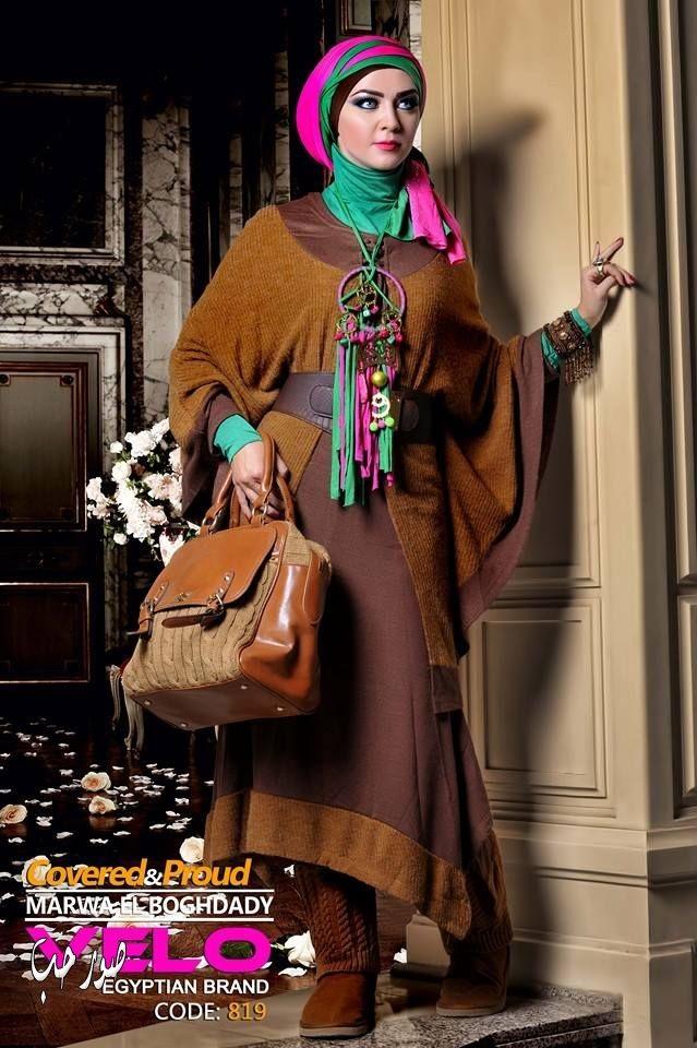 hijab-fasion-12