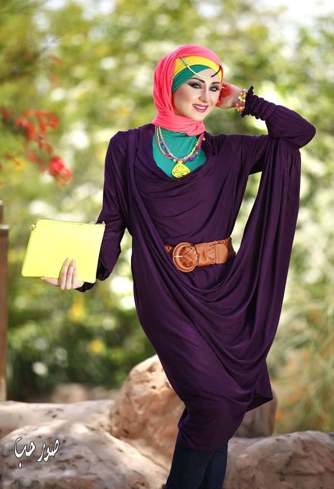 hijab-fasion-13