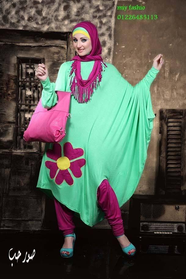 hijab-fasion-14