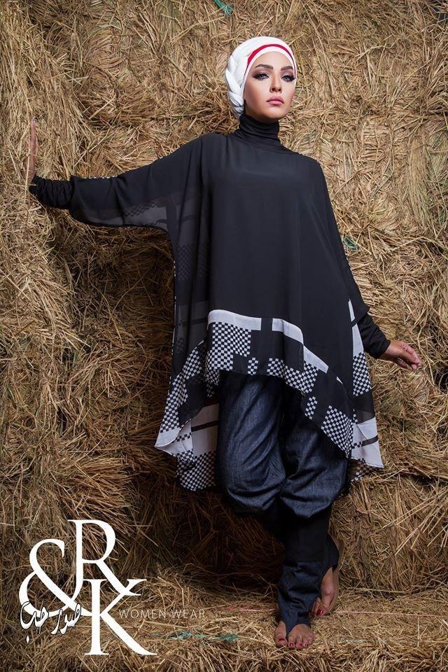 hijab-fasion-15