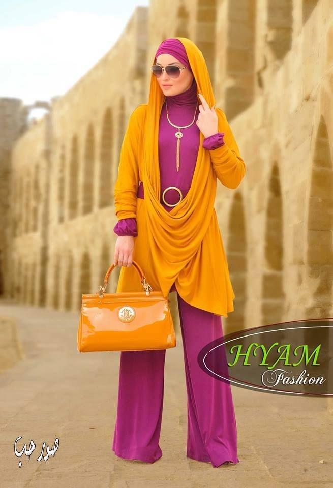 hijab-fasion-16