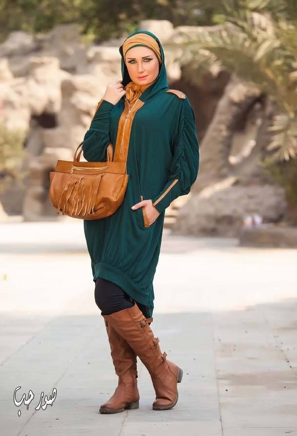 hijab-fasion-17
