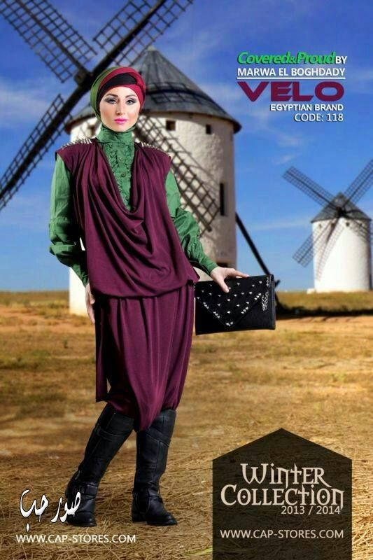 hijab-fasion-19