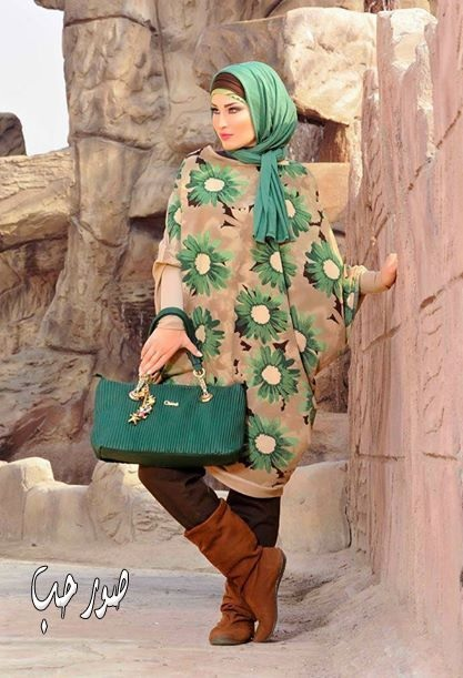 hijab-fasion-2