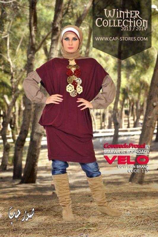 hijab-fasion-20
