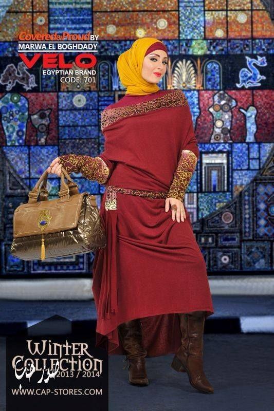 hijab-fasion-21