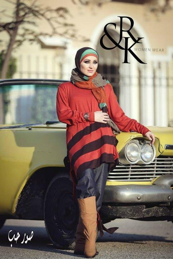 hijab-fasion-22