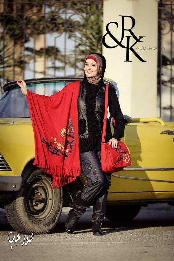 hijab-fasion-23