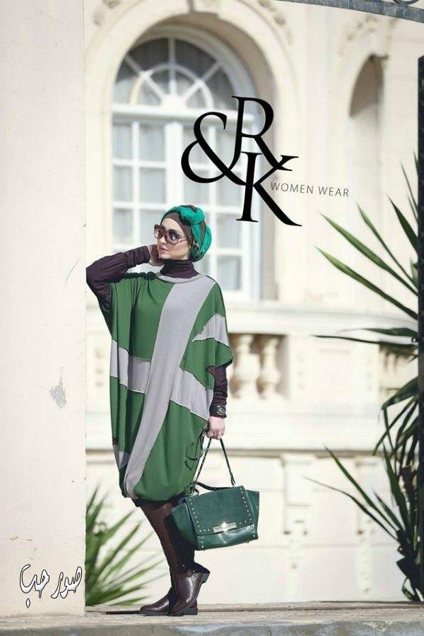 hijab-fasion-24
