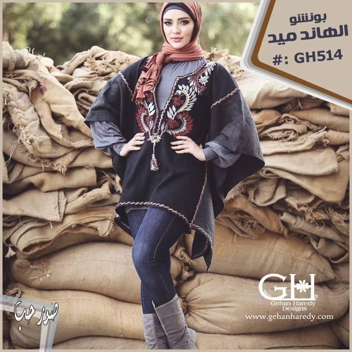 hijab-fasion-26
