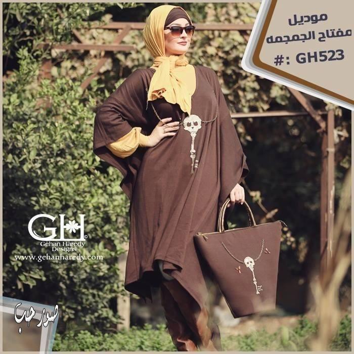 hijab-fasion-27