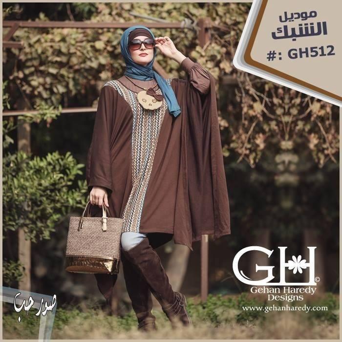 hijab-fasion-28