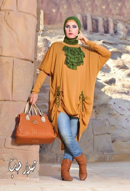 hijab-fasion-3