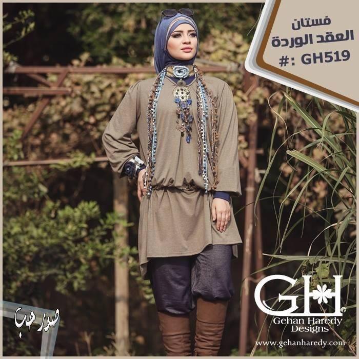 hijab-fasion-32