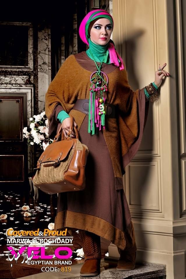 hijab-fasion-33