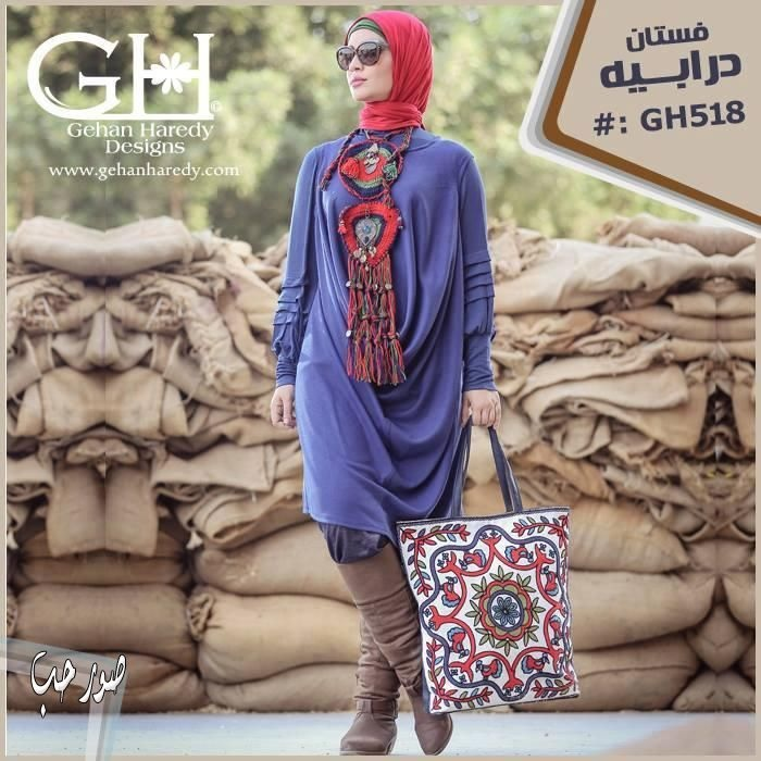 hijab-fasion-34