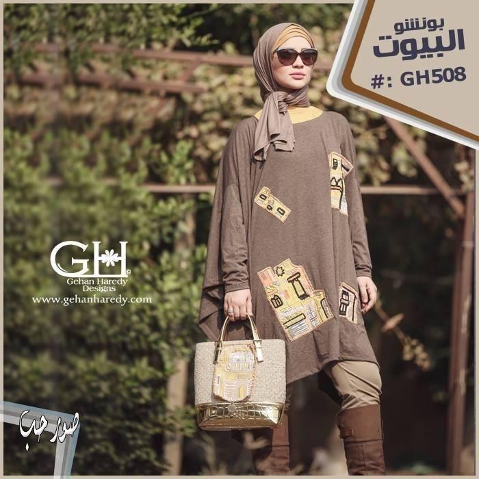 hijab-fasion-35