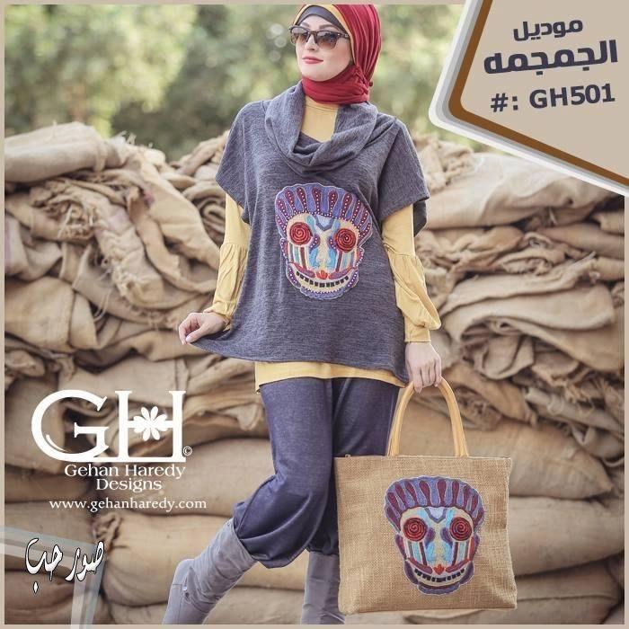 hijab-fasion-36