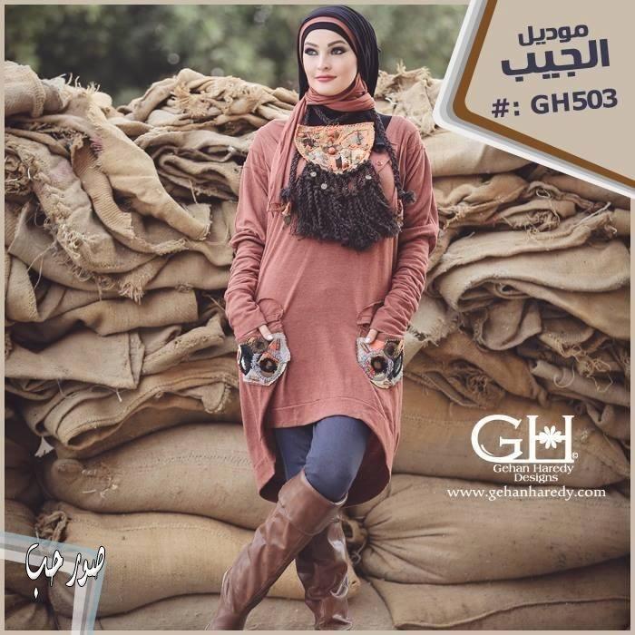 hijab-fasion-38