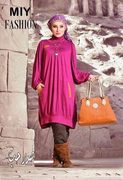 hijab-fasion-4