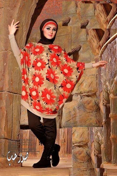 hijab-fasion-5