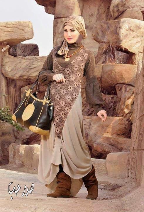 hijab-fasion-7